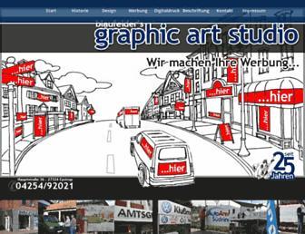 E697dba0a7b74c260d1164ca5ed6c2da2f342445.jpg?uri=graphic-art-studio