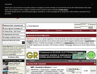 E69cde506a8cb843ece19197866953cb80c72541.jpg?uri=forum-macchine
