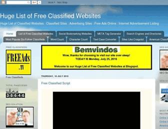 E6a012b8bb7d5bd019d93228d6a1080414cd81a4.jpg?uri=huge-list-of-free-classified-websites.blogspot