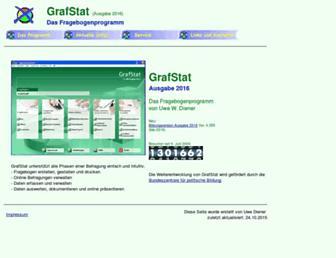 E6a042ba5ee025883a9c06c090aec3a01341f470.jpg?uri=grafstat