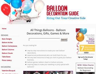 E6acbd81a83275c812656e1bcdebbee2a95f09d4.jpg?uri=balloon-decoration-guide