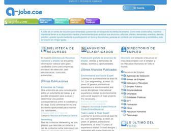 E6af897bbac62519d8c829b7dcff55fa2324ce08.jpg?uri=a-jobs