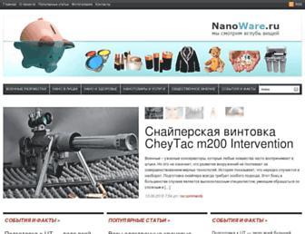 E6b6ec99b69265277b054b1ed27e46bda36ea612.jpg?uri=nanoware