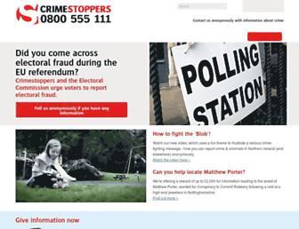 E6bb9070e0957c78dc8cd27c5f6a1243a16ba13c.jpg?uri=crimestoppers-uk