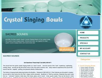 E6c217934d359d836cd1ef7723bd9a54fd3bde4d.jpg?uri=crystal-singing-bowls