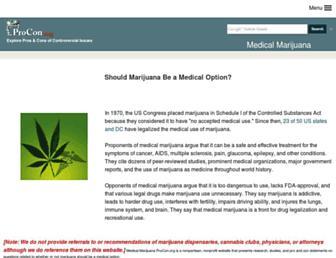 E6c5b1ce6dffa4da0347e4ae37ae0333bf8ac6e1.jpg?uri=medicalmarijuana.procon