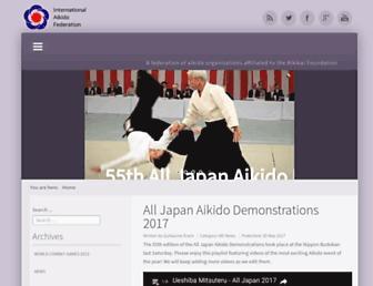 E6c66a0f023db005d1093202f402b414c52d8717.jpg?uri=aikido-international