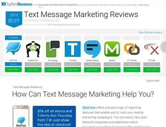 E6c6fa2efa87c9be0608770aa4fe43974bfa9740.jpg?uri=text-message-marketing-review.toptenreviews