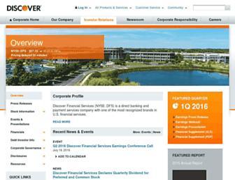 E6ca46865239f7cd53a78b0e67648cee5ff17b86.jpg?uri=investorrelations.discoverfinancial