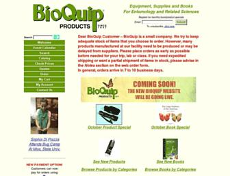 E6cc0b2e50f286b6239a7f58eb4d01662ab75047.jpg?uri=bioquip