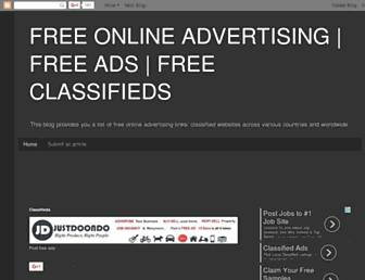 E6cebe0b1c6915ca0897d37f9123b1577f3440c3.jpg?uri=post-ads-free.blogspot