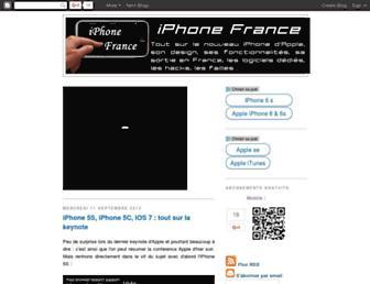 E6d0458e95b2ea048d7dcbd3d641c3914404e480.jpg?uri=iphone-france.blogspot