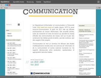 E6db8ad6c61b487393c22cc46d7bfedc7715d4a9.jpg?uri=communication.revues