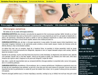 E6de741dd13d56e7c9d3baafa674f94b86ed5d2a.jpg?uri=chirurgie-estetica.com