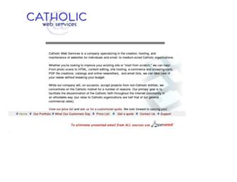 E6e7fc4b85afd43f060d2a61d4ecf9d002e72390.jpg?uri=catholicwebservices