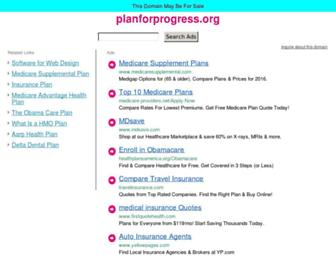 E6ea34c10017a464b148499997251a96e268694b.jpg?uri=planforprogress