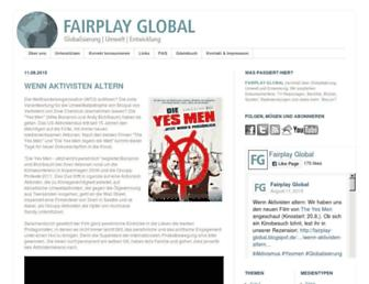 E6f10e5f30047566887d93c6a0ea6d1be4613dd8.jpg?uri=fairplay-global.blogspot