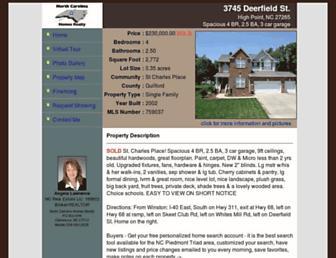 E6f6c07c4258a61e2e7f09d74be2f02b5a026c78.jpg?uri=nc-homes-for-sale