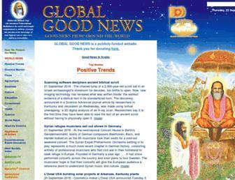 E6fab8a18b455a84cfb1abd04ddc83122f472f16.jpg?uri=globalgoodnews
