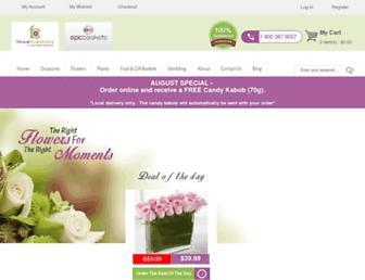 E6fd2d2ba7c3fe908eb8ba9ea10105258022a606.jpg?uri=flowercreations