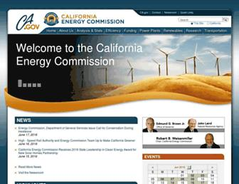E6fee9279780987ac4276357a720ab76b04591ed.jpg?uri=energy.ca
