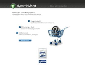 E708e5cdfb9e51f0df7301efbfd032a439b5e9e2.jpg?uri=dynamicmarkt