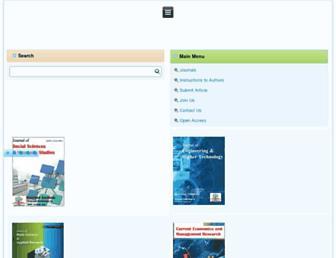 textroad.com screenshot