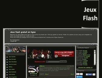 E70c4bff47527341a1fe0853ff4339dfa8bd2e9b.jpg?uri=mes-jeux-flash