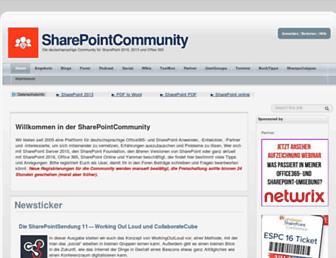 E711790b36cacd178ef1dc8038d317eba508a9e0.jpg?uri=sharepointcommunity