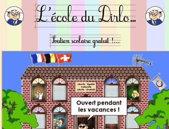 Thumbshot of Soutien67.free.fr