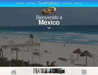 E723b02acf1d3f6a40873d436539689865c5c717.jpg?uri=travelbymexico