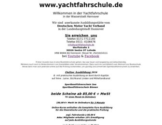 E730c74dc06e8530a4413661f6b7020583887711.jpg?uri=wasserstadt-hannover