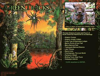 E7352abff7dd8ce437004e837e893482e84956bc.jpg?uri=greentracks