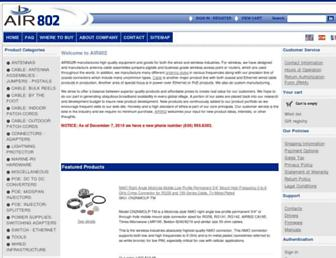 E73bcd6af8367f8f6812d16c16bec593935e8220.jpg?uri=air802
