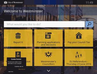 E73e7608272d8c12b3fea7f92cbc890579c23545.jpg?uri=westminster.gov