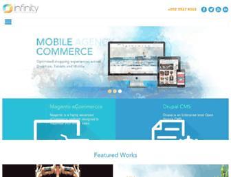 E743a8ae7cc0850191d24e32c20e341f386abf7b.jpg?uri=hongkongwebdesign.com