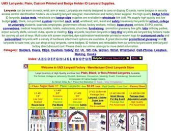 E74a66a802eff2080e53f80ac159442b714b7d62.jpg?uri=lanyardsupply