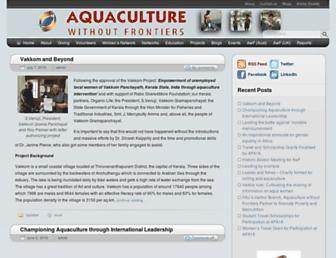 E74bb2dee131093302340e3dd5b13bea6fc19f0f.jpg?uri=aquaculturewithoutfrontiers