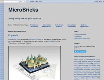E7546b46f453308a2a2e0afec330740699a9f325.jpg?uri=microbricks.blogspot