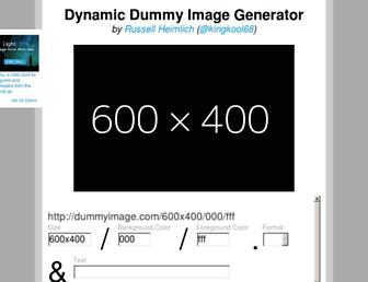E75ab93e8a43363f4525ac47d804a3bd4c9045be.jpg?uri=dummyimage