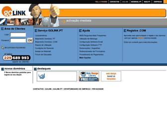 E75c94885d03111e486541c9fa4d2150ddaebb97.jpg?uri=web