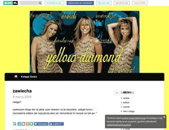 E771ce90c89b8877763c291f404c3d74ac083790.jpg?uri=yellow-diamond.blog.onet