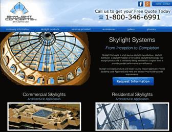 E7748a3ce9c005d6c2da6a1060acc4c6051e0ba7.jpg?uri=skylightsusa