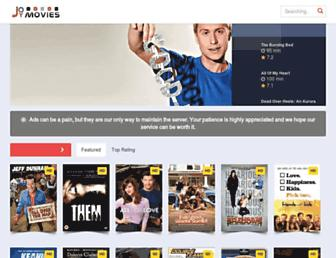 joymovies.com screenshot