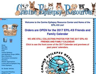 E781e99ae5a57967b68bb68fe17a821979e9de49.jpg?uri=canine-epilepsy