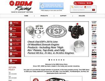 E78680e4a3849735830af41e83a1e98672b50be1.jpg?uri=davesmotors