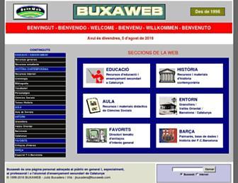 E78c8e5cf54d3b9d541d90012fe77d0844d6ca79.jpg?uri=buxaweb
