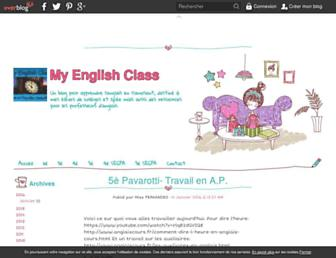 E78d2f0ea88ae2a6cc2b70e19e8bbc7518fb8025.jpg?uri=myenglishclass.over-blog