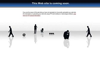 peopletree.net screenshot