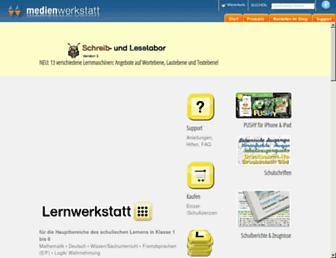 E793d8d7594885384954d6408e8e9d5faed8ef68.jpg?uri=medienwerkstatt-online